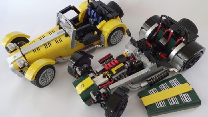 lego-caterham-4