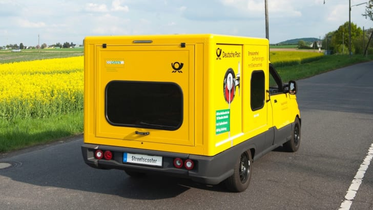 deutsche-post-dhl_streetscooter_electric-van_03