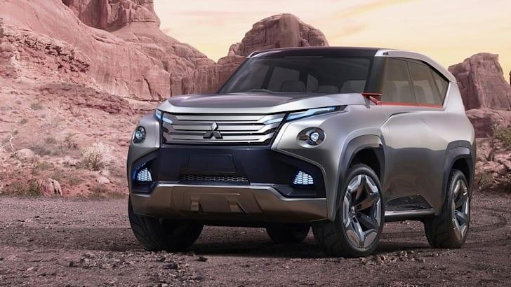 Mitsubishi-GC-PHEV-Concept-11
