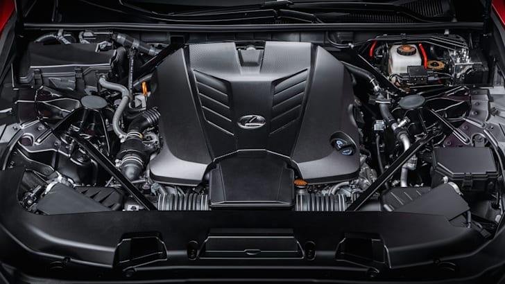 Lexus LC500_11
