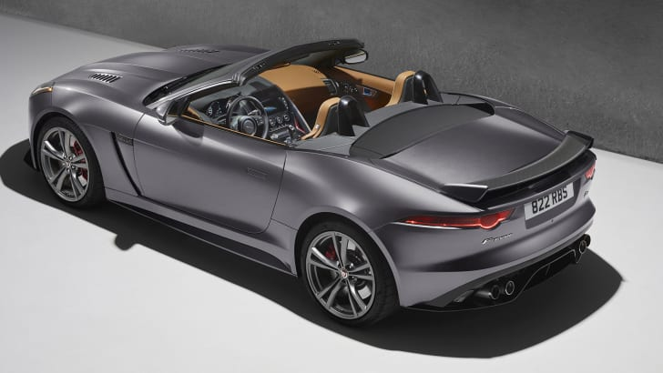 jaguar-f-type-svr-cabrio-official