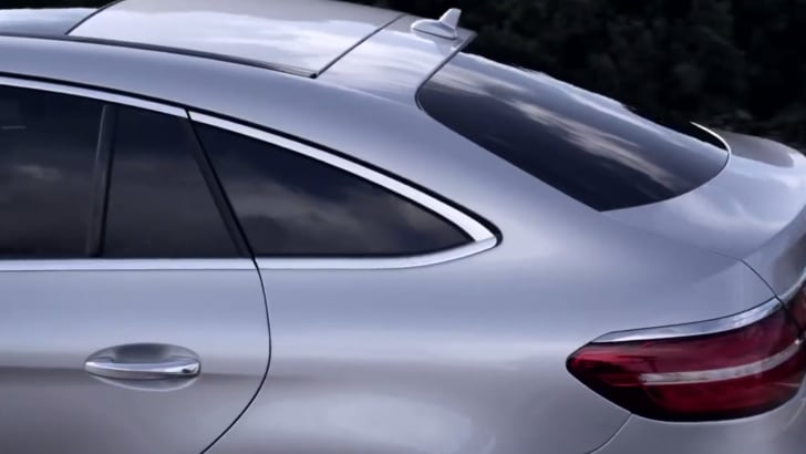 Mercedes-AMG GLE 63 Coupe_2