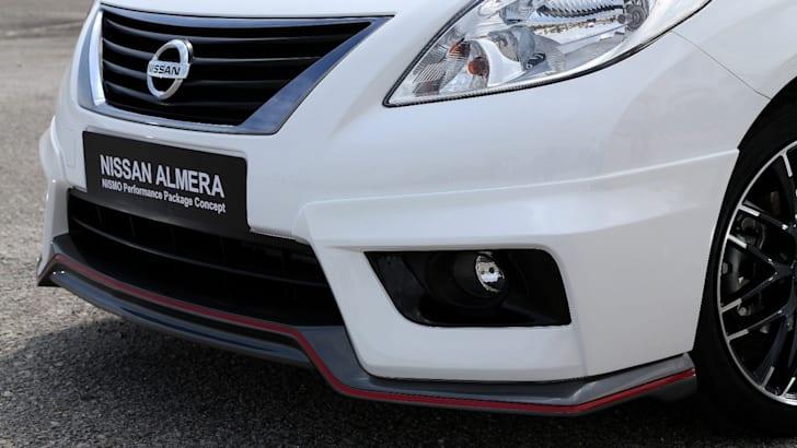 Nissan-Almera-Nismo-concept-6