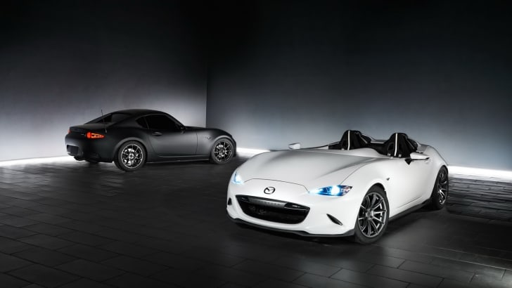mazda-mx-5_speedster-evolution_05
