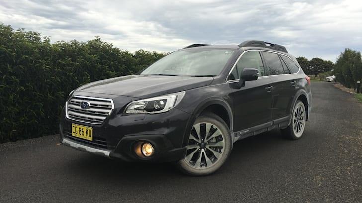 2016-Subaru-Outback-Review- - 2