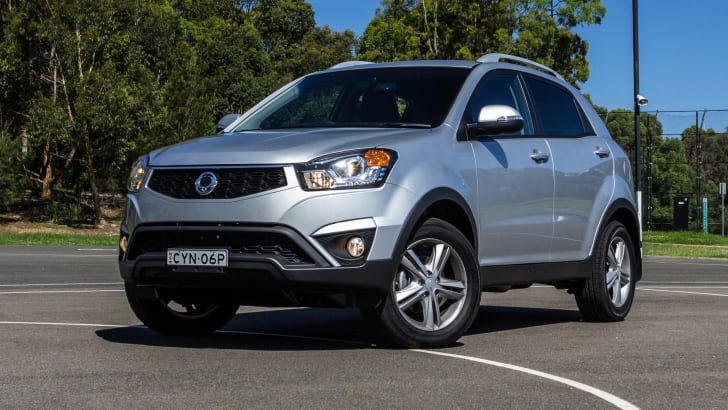 ssangyong_korando_review