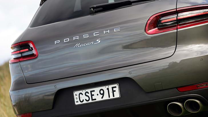 MacanS_Diesel_rear1