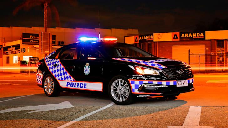 queensland-police-sonata