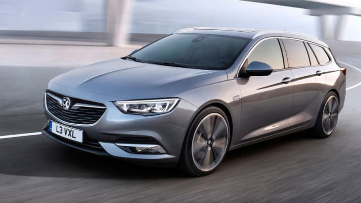 2018_holden_commodore_sportwagon_opel-insignia-sports-tourer_small_02