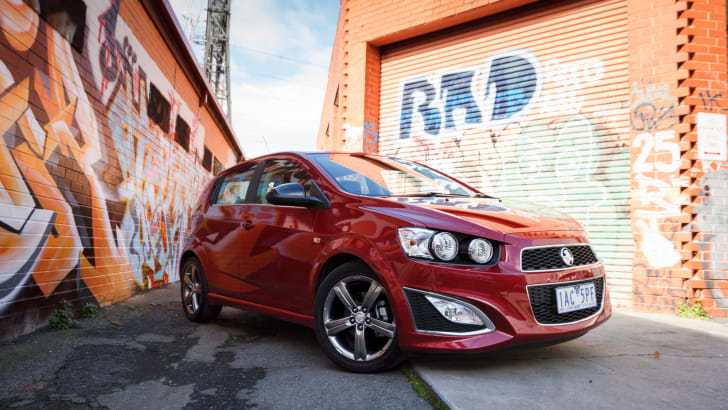 2014-holden-barina-rs-hatch-3