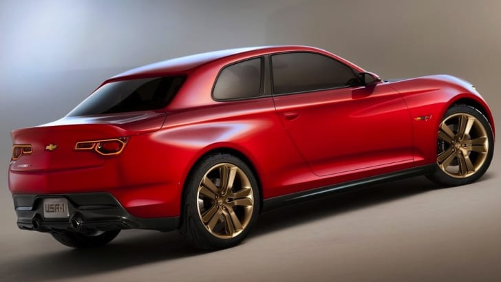 Chevrolet-Code-130R-Concept-2