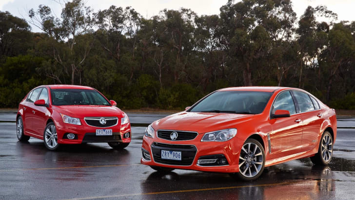 holden-commodore-cruze