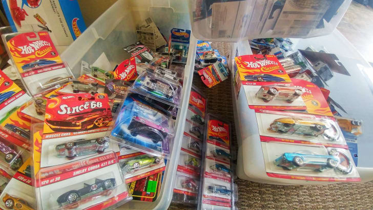 hot-wheels-collection-7