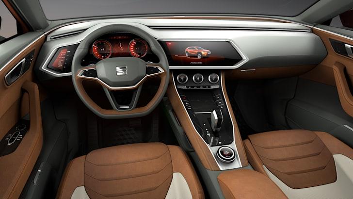 seat-20v20-interior