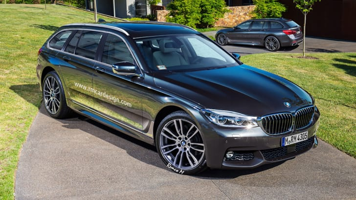 2017_bmw_5Series_rendering_03