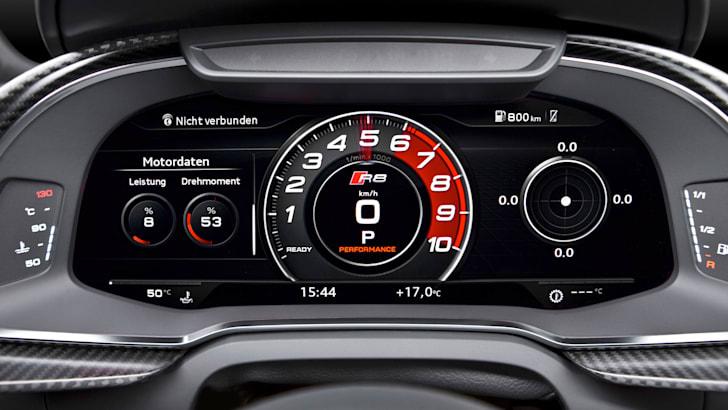 audi-r8-v10plus-int-2015-9