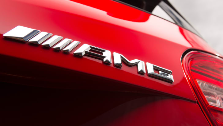 mercedes-benz-a45-amg-badge