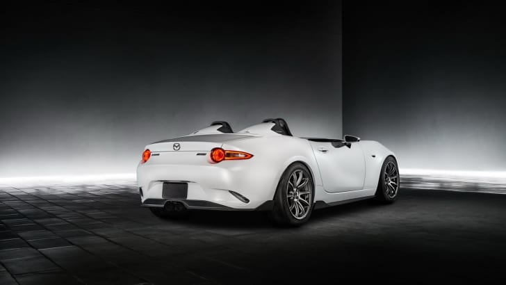 mazda-mx-5_speedster-evolution_04