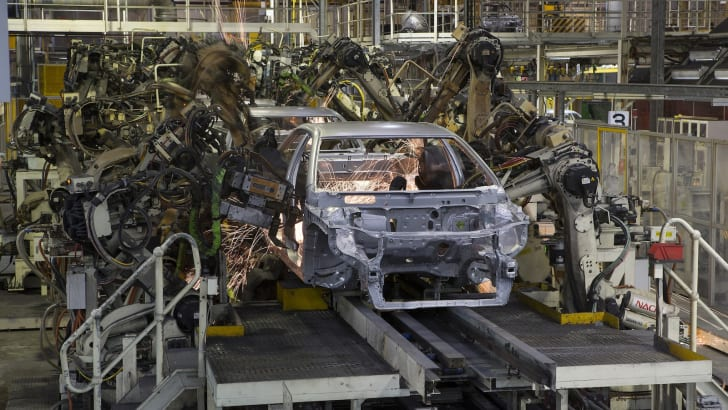 toyota-production