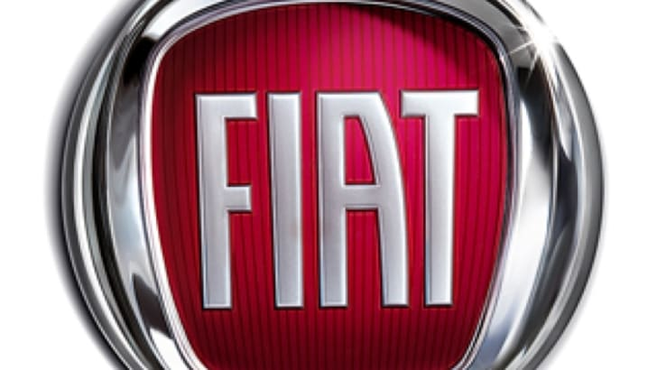 fiat_logo_final1