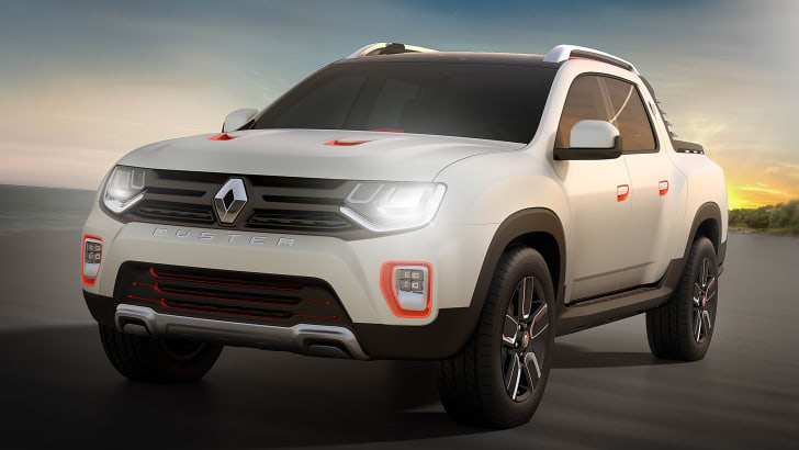 xdacia-duster-oroch-concept-front