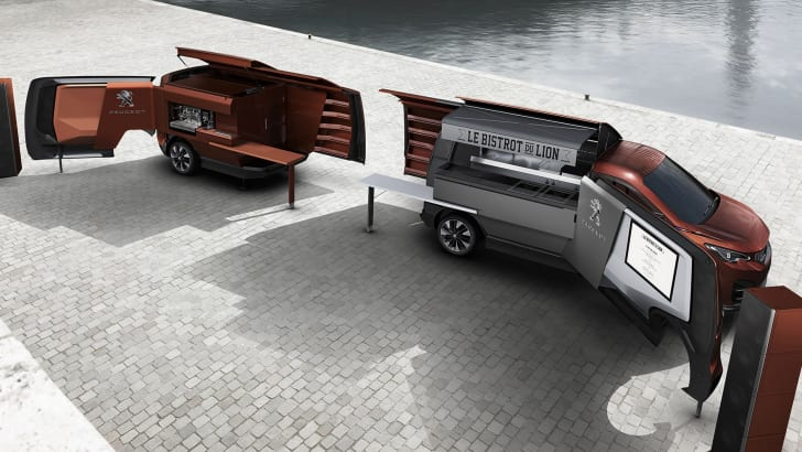 peugeot-foodtruck-concept-open2
