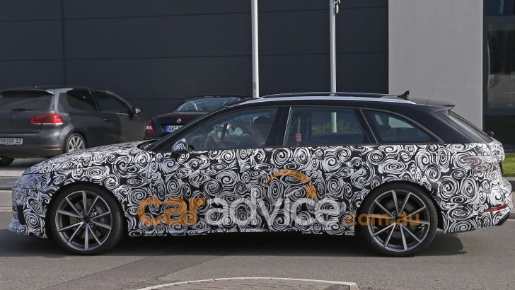 audi-rs4-avant-spy-5-side