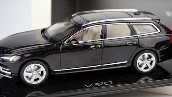 volvo-v90-model-hero