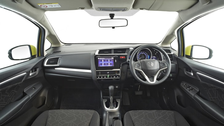 Honda-Jazz-Interior-2015-3