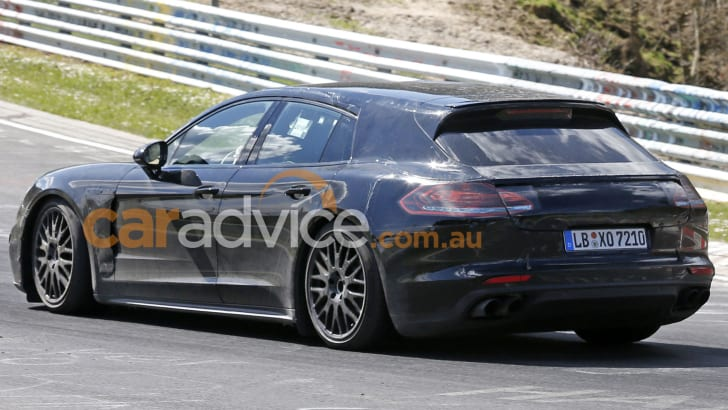 porsche-panamera-wagon-spy-7-rear