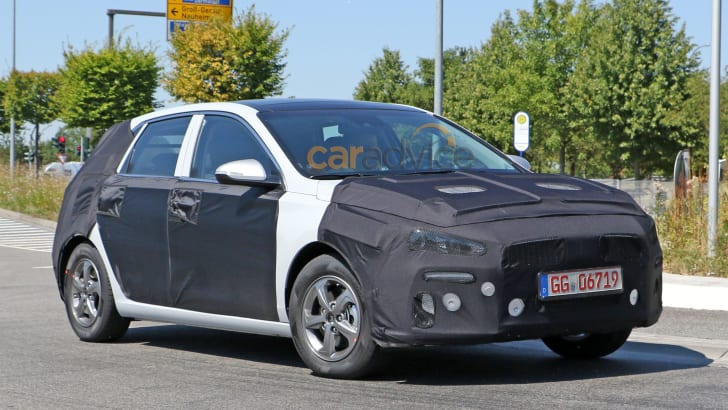 hyundai-i30-spy-3-hero