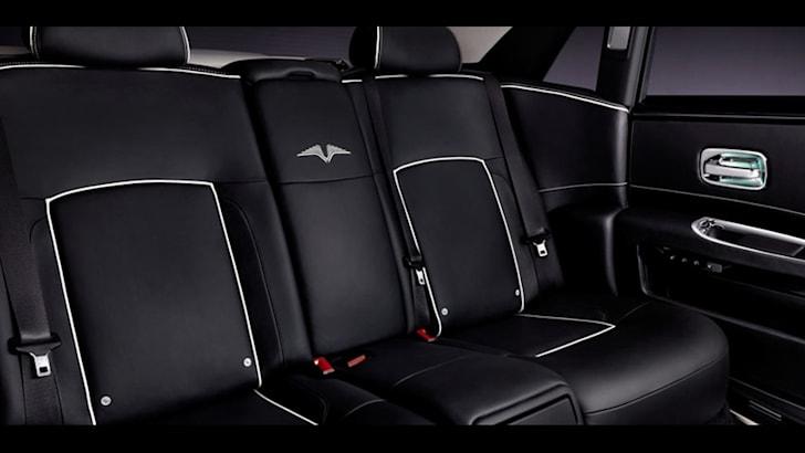 Rolls-Royce-Ghost-V-Specification-5