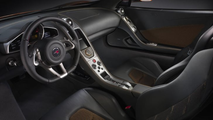 2011-McLaren-MP4-12C-007