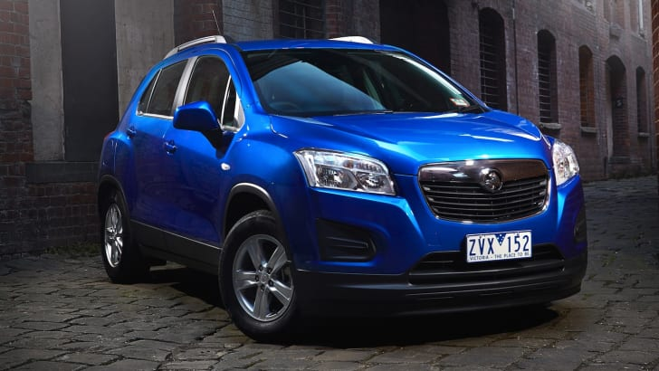 holden-trax