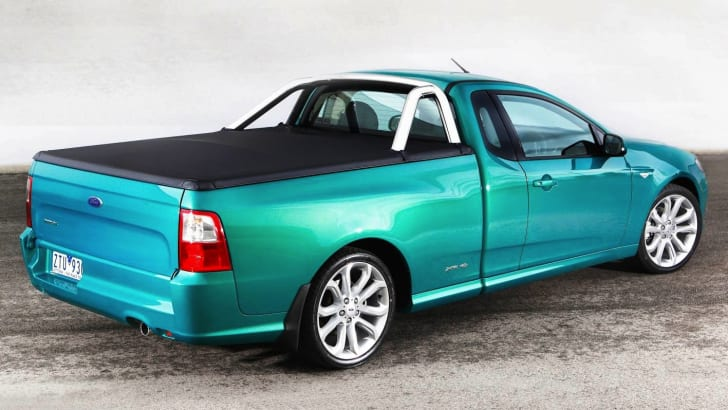 ford-falcon-xr6-ute