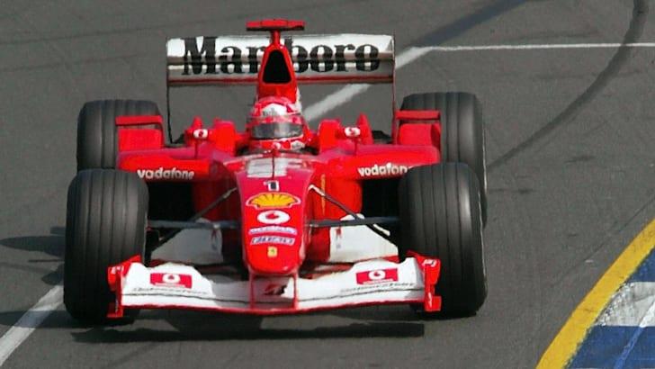 F1_2003_GP_Australien_265.jpg