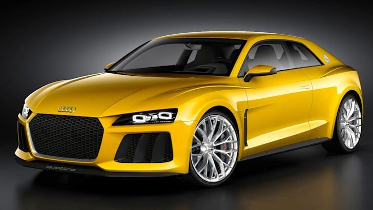 Audi-Sport-Quattro-Concept
