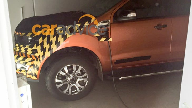2017-Ford-Ranger-Raptor-Hybrid-3