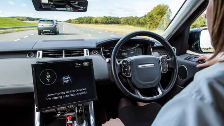 jlr_autonomous_connected_tech_uk-autodrive_01