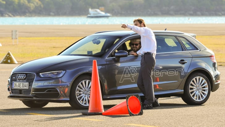 Audi A3 Sportback e-tron Australian pre-launch_02