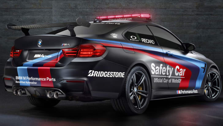 bmw-m4-motogp-safety-car-2015-rear