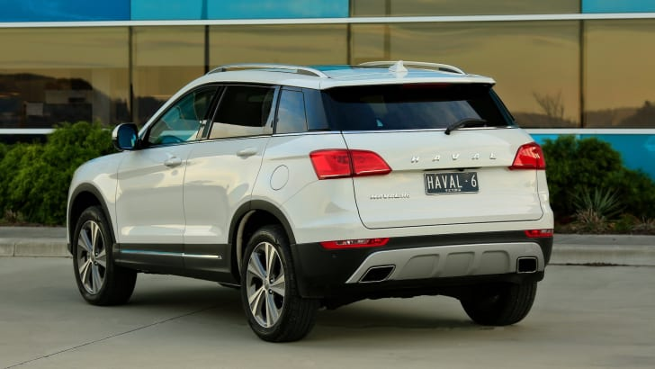 Haval6_004