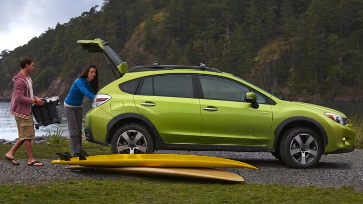 Subaru-XV-Hybrid-2