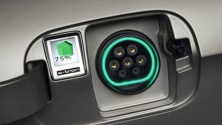 Audi-A3-e-tron-Concept