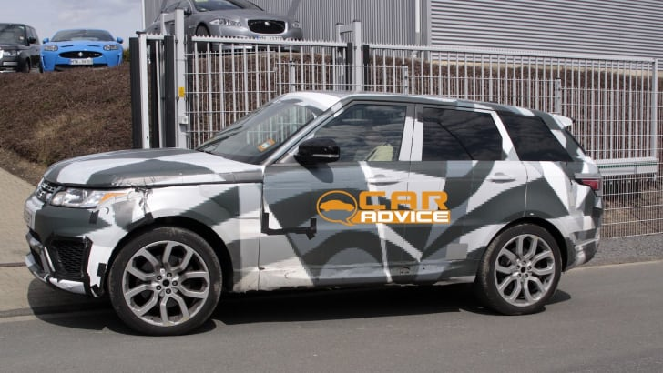 range-rover-sport-r-s-4