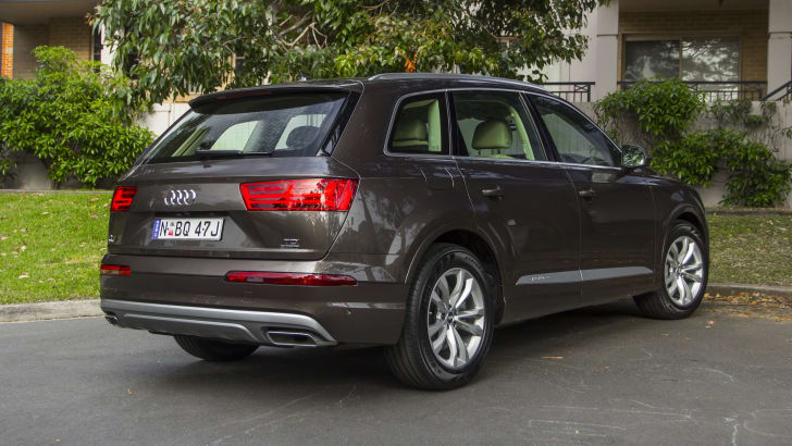audi-q7-tdi-oct2015-brown-10
