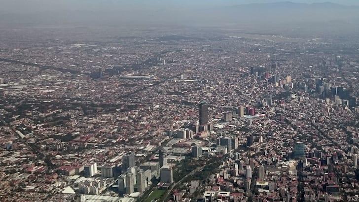 mexico-city-derek-fung