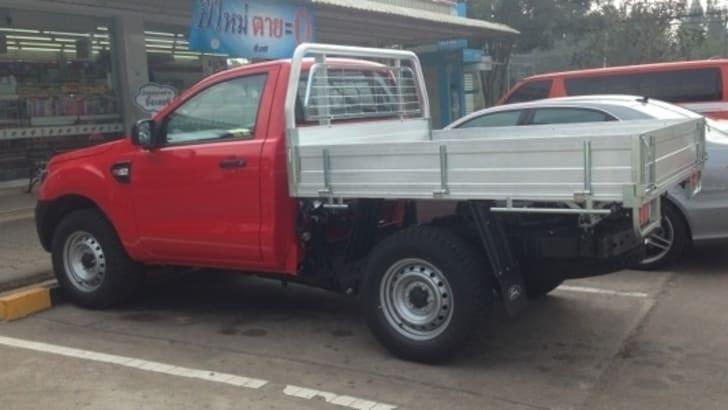 2015-ford-ranger-4
