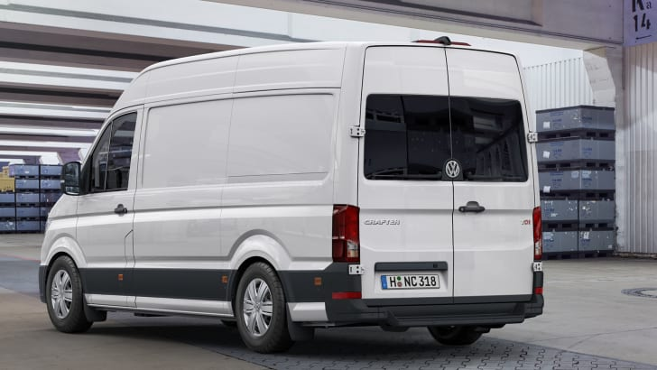 volkswagen-crafter-rear