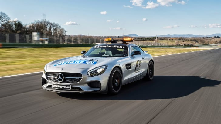 Mercedes-Benz-AMG_GT_S_F1_Safety_Car_2015_3